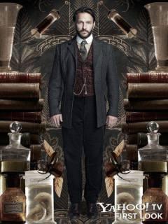 Dracula- STV-2013 - 003