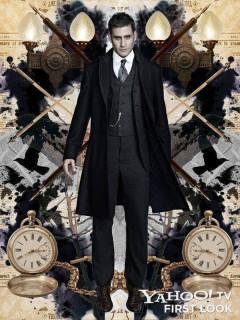 Dracula- STV-2013 - 004