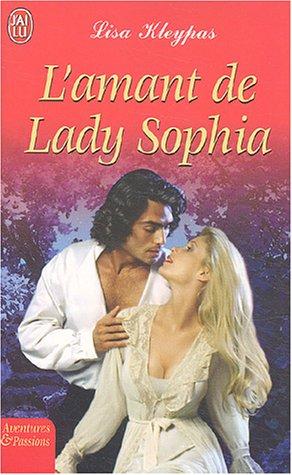 L'Amant de Lady Sophia + Avant