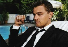 Leonardo Di Caprio - FMMSTP - 006