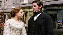 Nord et Sud - BBC -2004 - 009