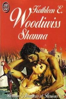 Shanna + Avant N°2