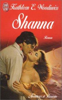 Shanna + Avant N°3