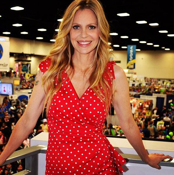 true blood comic con 4