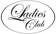 Le Ladies Club