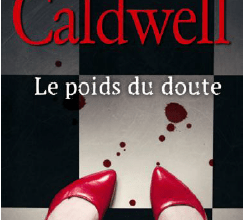 Photo de Les Sorties « Best Sellers » Suspense et Thriller Pour Septembre 2013 – Harlequin