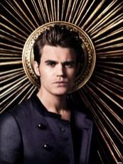 TVD S4 promo Stefan