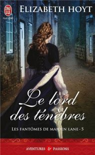 Le Lord Des Tenebres
