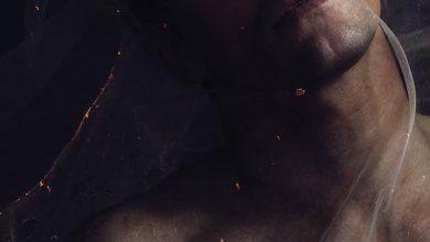 Photo de The Vampire Diaries – Le nouveau photoshoot de la saison 5 !