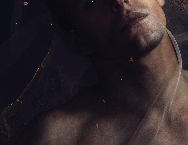 Photo of The Vampire Diaries – Le nouveau photoshoot de la saison 5 !