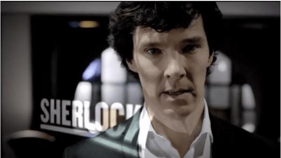 Sherlock Saison 3 (4)