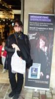 Sherrilyn Kenyon - Paris - 14-09-13 - 033