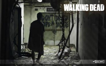 The Walking Dead Saison 1 - 05