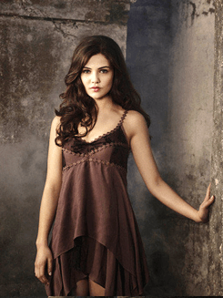the originals davina