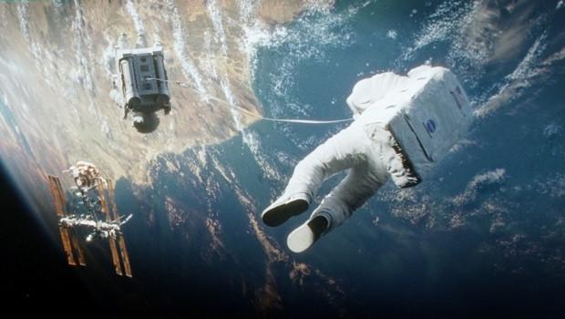 Gravity - 2013-10-27_18-42-54- 06