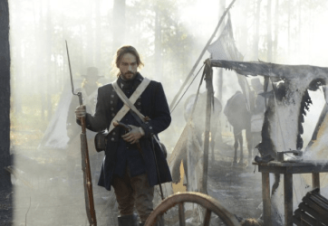Sleepy Hollow - S01E01 - Stills