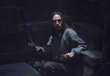 Sleepy Hollow - S01E02 - Stills