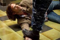 "Supernatural - S09E02 ""Devil May Care""03"