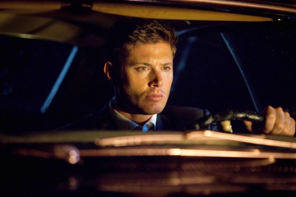 "Supernatural - S09E02 ""Devil May Care""04"