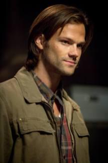"Supernatural - S09E02 ""Devil May Care""09"