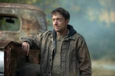 "Supernatural - S09E03 ""I'm no Angel"" - Fiche Episode -03"