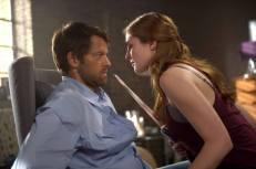 "Supernatural - S09E03 ""I'm no Angel"" - Fiche Episode -06"