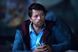 "Supernatural - S09E03 ""I'm no Angel"" - Fiche Episode -15"