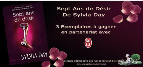 sylvia-day