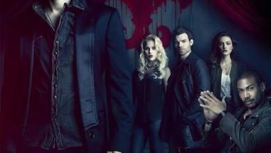 Photo de The Originals – S01E02- « House of the rising son »- Fiche épisode