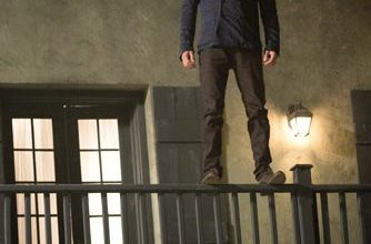 Photo de The Originals – S01E05- « Sinners and saints »- Fiche épisode