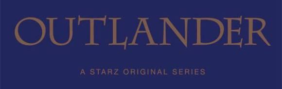 The Outlander - 005