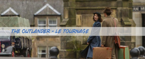 The-Outlander-Le-tournage