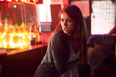 TVD 1x03 Original Sin - Elena