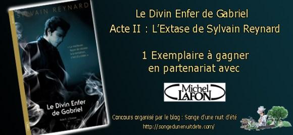 Concours+Gabriel+2
