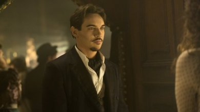 Photo of Dracula – S01E03- Goblin merchant men- Fiche épisode