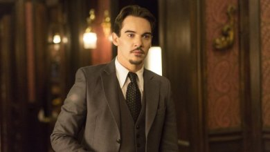 Photo de Dracula – S01E04- From darkness to light- Fiche épisode