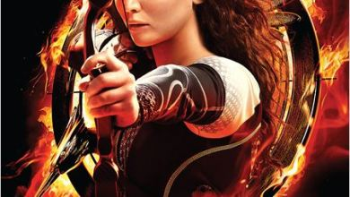 Photo de Hunger Games 2 : L'Embrasement de Francis Lawrence