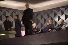 Hunger Games 2 - L'Embrasement de Francis Lawrence - 019