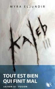 Kaleb III
