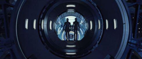La Stratégie Ender - 14
