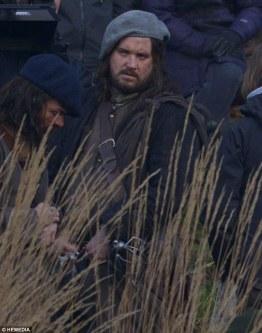 -Outlander- avec Claire en 1743 - 005