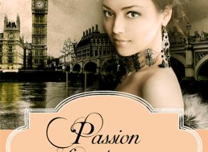 Photo de Le Prix du Pardon Tome 1 : Passion et Conséquences de Fabiola Chenet