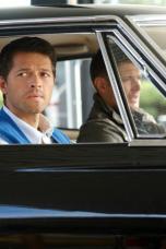 """Supernatural - S09E06 """"Heaven Can't Wait"""" - Fiche Episode-05"""