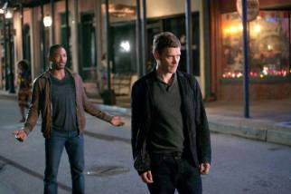 the originals S1E6 marcel et klaus 3