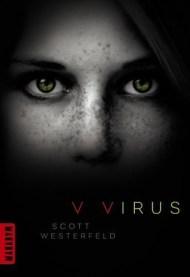V-VIRUS de Scott Westerfeld