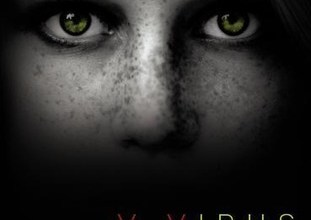 Photo de V Virus de Scott Westerfeld