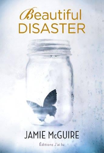 Beautiful Disaster de Jamie McGuire