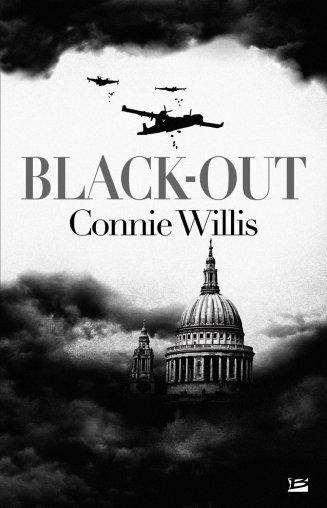 Black-Out de Connie Willis