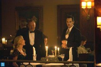 Dracula Episode 1.06 Grayson Jane2