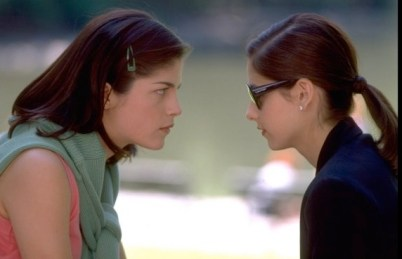 Kathryn-Cecile-Cruel-Intentions